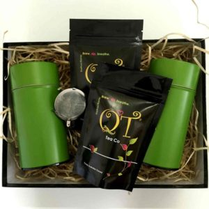 Gift_Hamper_Green_Caddies_900x@2x